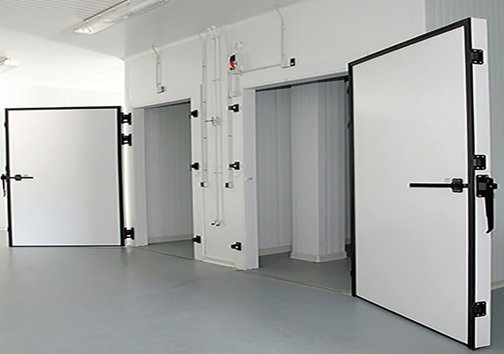 Cold-Storage-Doors-Product.jpg
