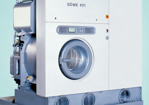 Industrial-Laundry-Product.jpg