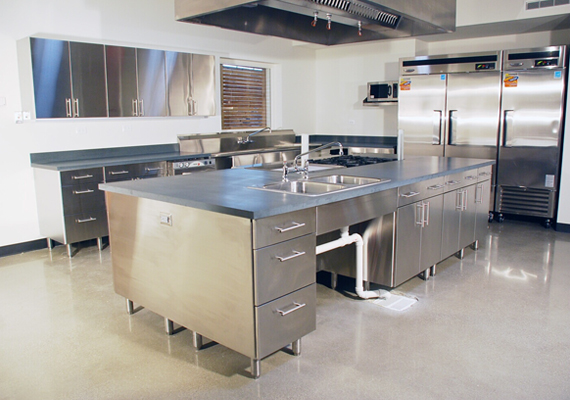 Stainless-Steel-Fabrication-Product.jpg