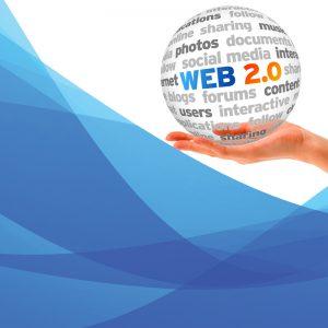 Web-2.0-Designing
