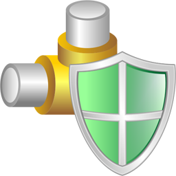 Network Security and Designing