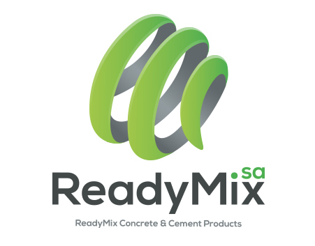ReadyMix-SA - Business Directory