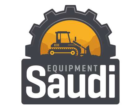 Saudi Equipment - Classified