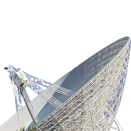 TRANSMISSION & OPTICAL NETWORK SOLUTIONS
