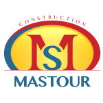 Master-Construction-Company-Logo-Design