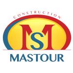 Master-Construction-Company-Logo-Design