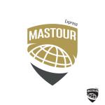 mastour-express-logo-design-jeddah