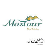 mastour-real-estates-jeddah