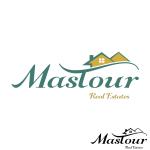mastour-real-estates-jeddah