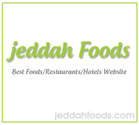 Best-Foods-Restaurants-Hotels-Website-jeddahfoods-com