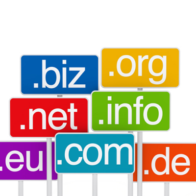 Domain-to-Start-Your-Online-Business-KSA