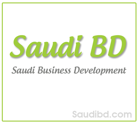 Saudi-Business-Development-saudibd-com