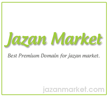 best-premium-domain-for-jazan-market-com