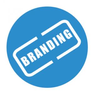branding-saudi-arabia