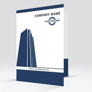 business-folder-design