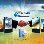 easy-plan-business-solutions-ads