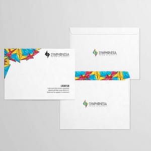 envelope-design