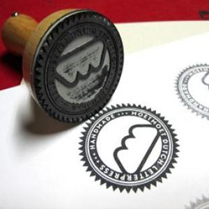 stamp-design