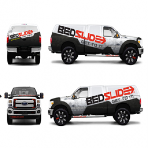 vehicle-wrap-design