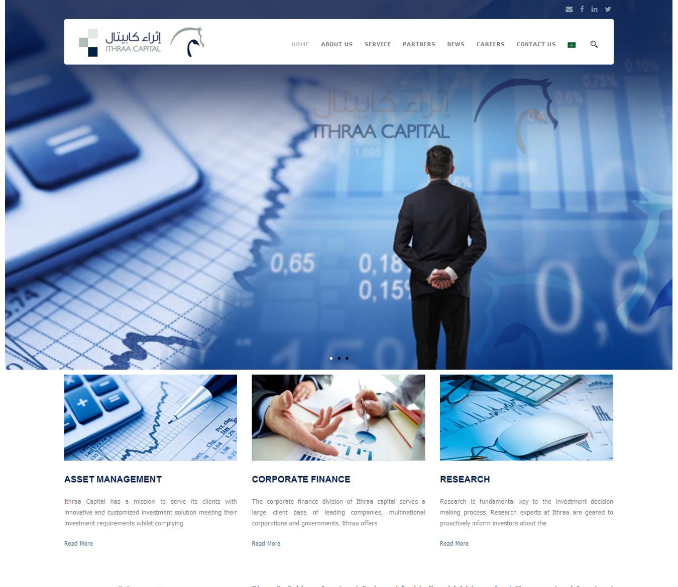Web Design Amp Graphic Design In Saudi Arabia Prolines
