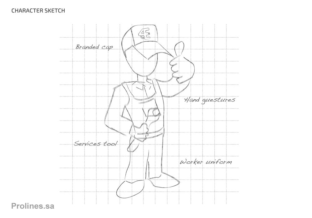 4e-app-character-design-1