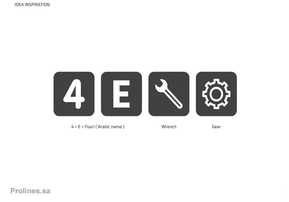 4e-app-logo-idea-1