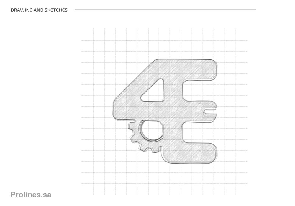 4e-app-logo-idea-2