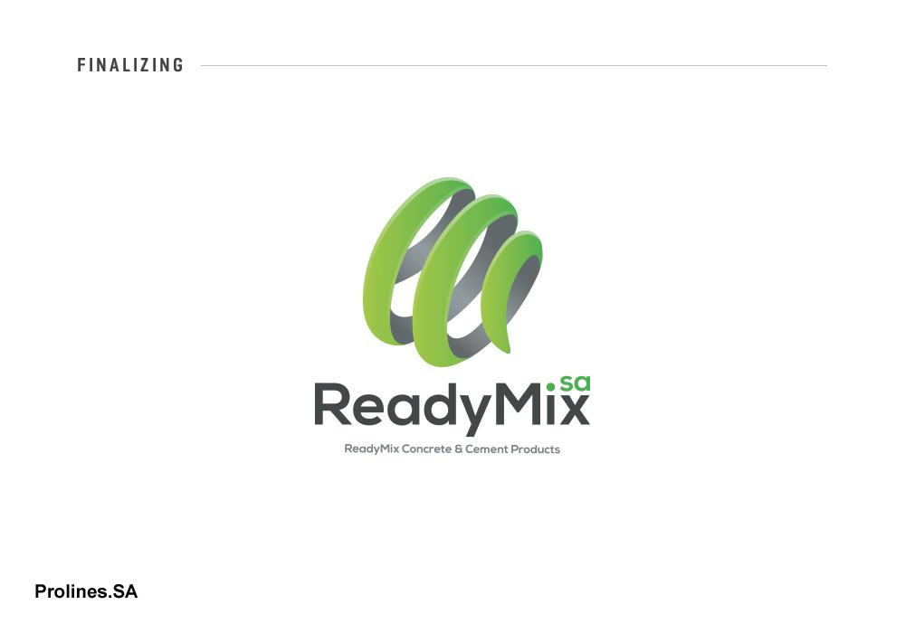 ready-mix-concrete-saudi-arabia-3