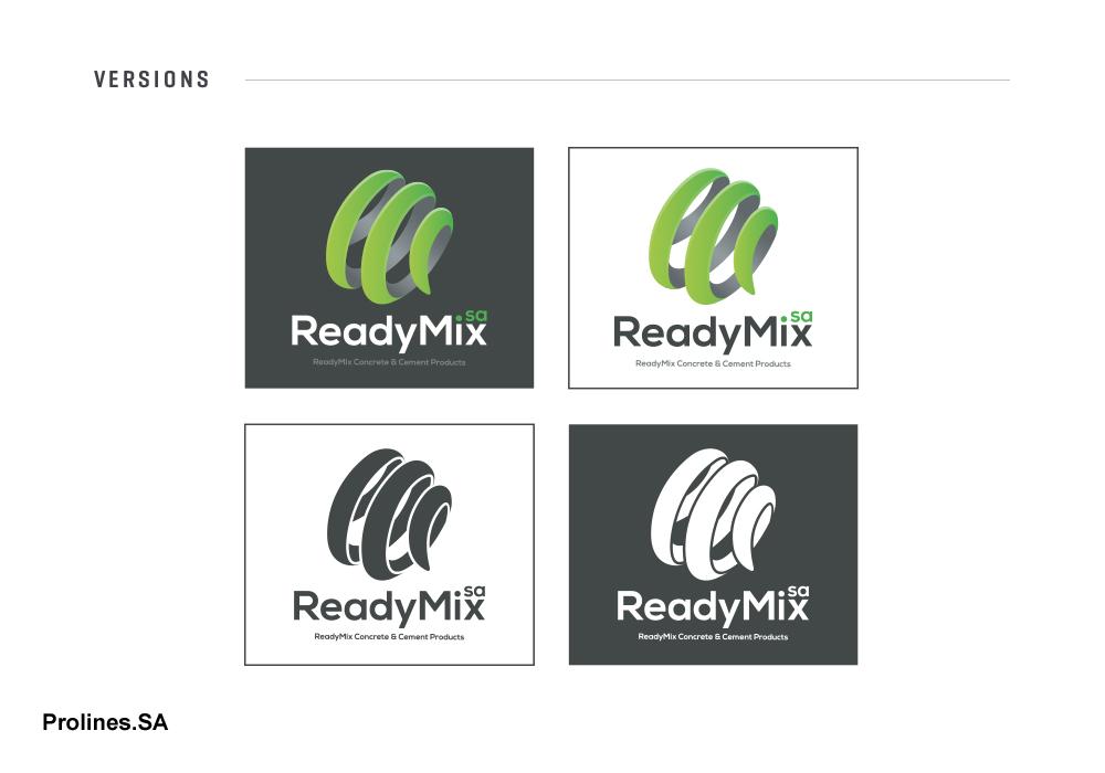 ready-mix-concrete-saudi-arabia-4