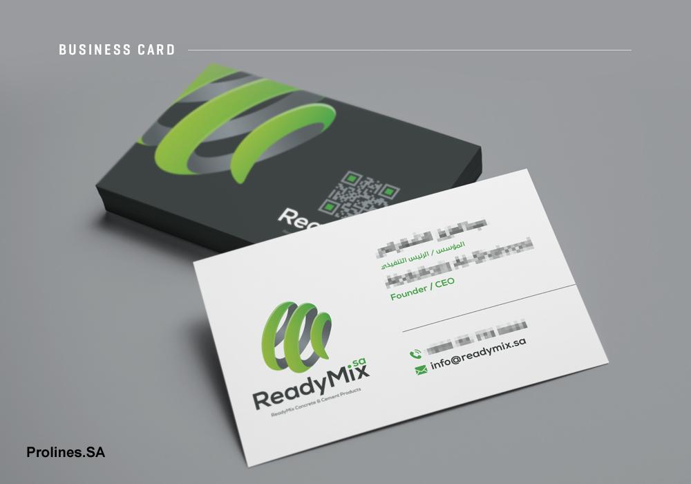 ready-mix-concrete-saudi-arabia-6