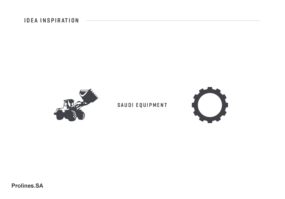 saudi-equipment-prolines-1