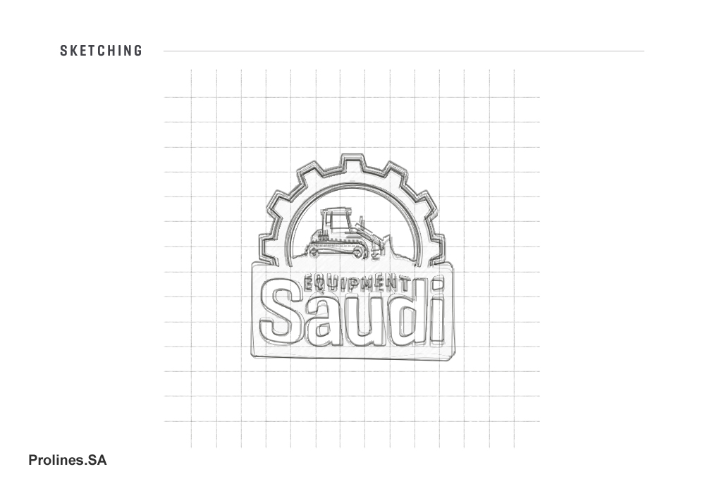 saudi-equipment-prolines-2