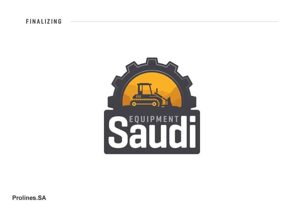 saudi-equipment-prolines-3