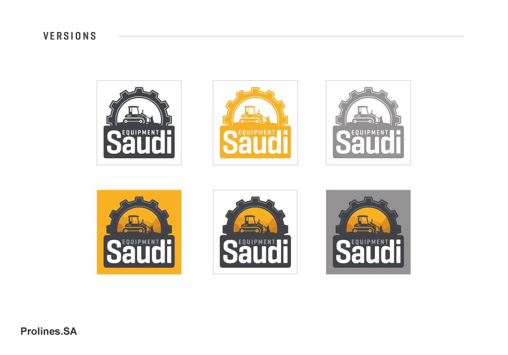 saudi-equipment-prolines-4