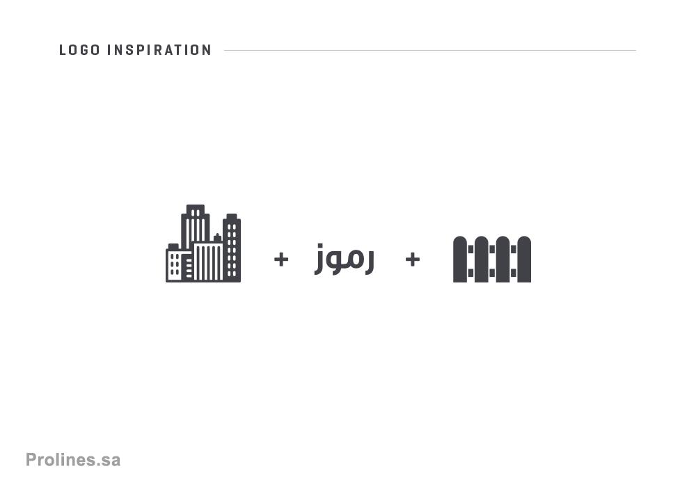 symbols-contracting-company-in-saudi-arabia-1