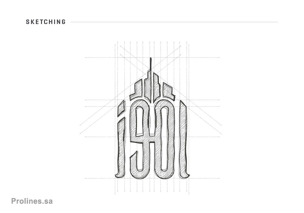 symbols-contracting-company-in-saudi-arabia-2