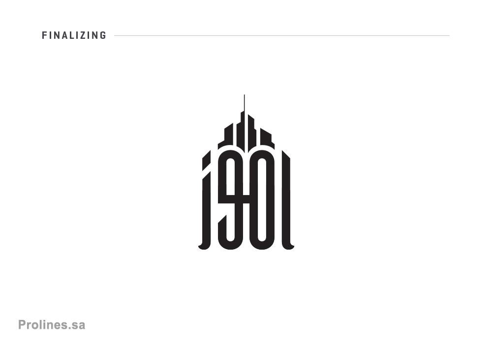 symbols-contracting-company-in-saudi-arabia-3