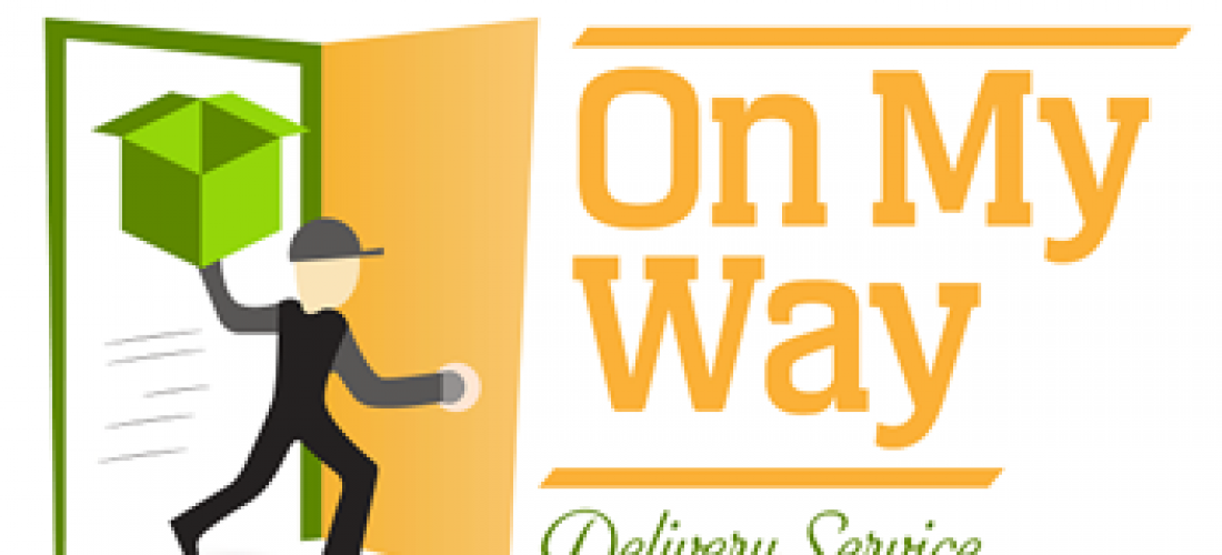 Door delivery service we understand that your business for Style at home subscription deal