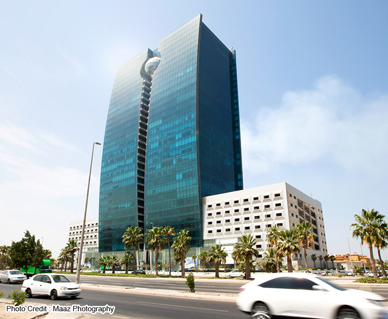 prolines-office-in-jeddah