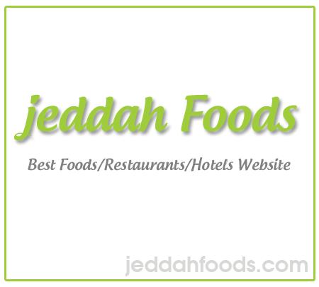 Best-Foods-Restaurants-Hotels-Website-jeddahfoods-com