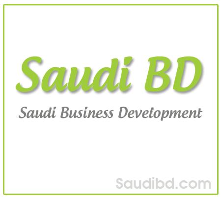 Saudi-Business-Development-saudibd-com