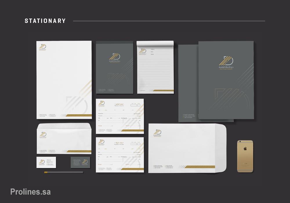 Portfolio - Web Design & Development, Graphic Design, Mobile Apps